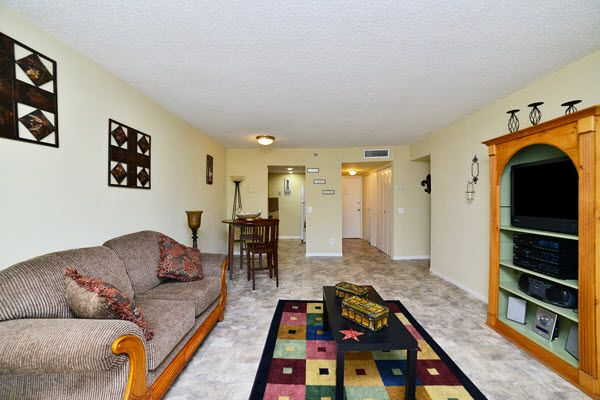 Cheap one bedroom apartments in miami fl for One bedroom apartments in miami florida