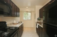 Woodside Apartments - Glen Burnie, MD | Apartments.com