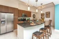 Apartments for Rent in Aventura FL | Apartments.com