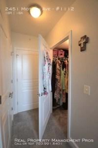 1 bedroom in Alexandria VA 22303 - Apartment for Rent in ...