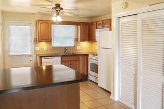 Brookview Manor Apartments LLC Rentals  Stratford NJ