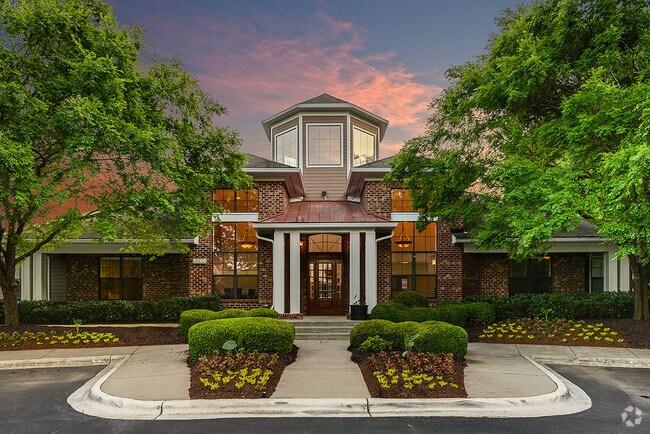 Randolph Park Rentals  Charlotte NC  Apartmentscom