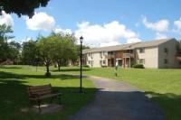 Springdale Apartments Rentals - Waukesha, WI | Apartments.com