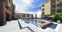 Apartments for Rent in Greenville NC | Apartments.com