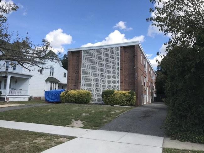 407 3rd Ave Unit 1a, Asbury Park, NJ 07712