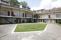 Pine Grove Apartments - FREE RENT SPECIALS Apartments ...