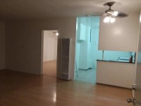 138 Apartments for Rent in Burbank, CA | WestsideRentals