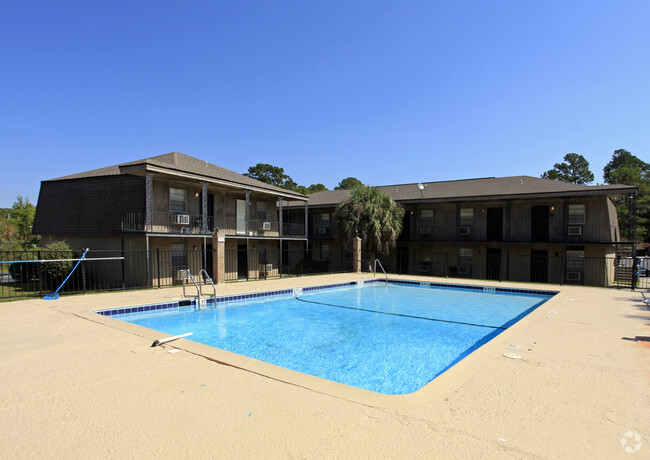31406 Apartments under 600  Apartmentscom