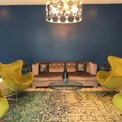 Chair Cover Rentals Montgomery Al Ergonomic For Posture Arden Pointe Apartments Com Primary Photo