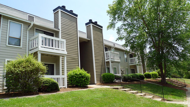 Apartments under 600 in Charlotte NC  Apartmentscom