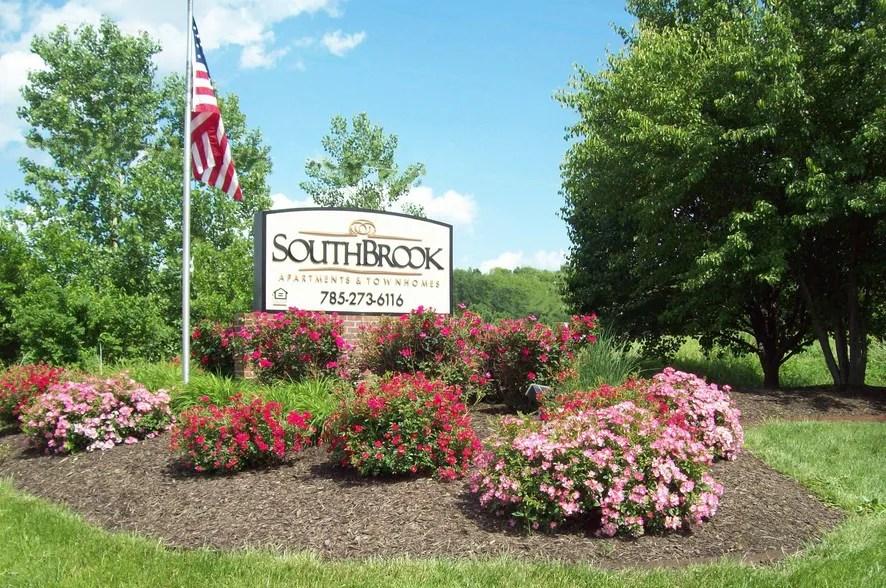 Southbrook Apartments Rentals
