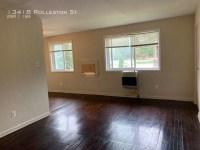 2 bedroom in Harrisburg PA 17104 - Condo for Rent in ...
