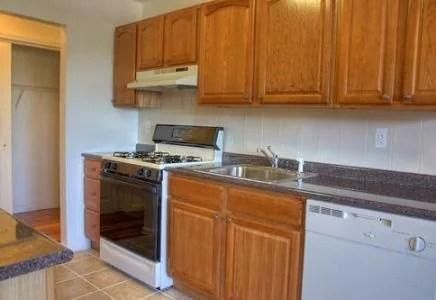 Washington Heights Apartments Apartments