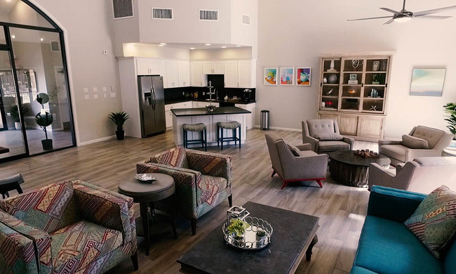 Waterford Place Apartments Apartments  Mesa AZ