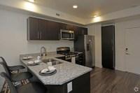 Downtown 360 Apartments - Salt Lake City, UT | Apartments.com
