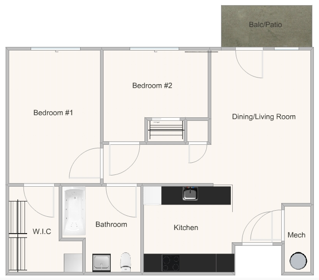 House Rent Rochester Ny