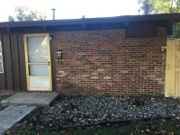 44 S. 19th Street - House for Rent in Terre Haute, IN ...