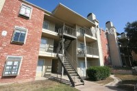 1 bedroom in Austin TX 78745