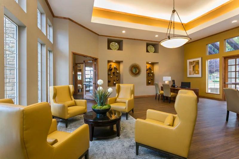 https://i0.wp.com/images1.apartments.com/i2/Q4Ee_6fYn9V5WRv0m1nx8hpjSr_2_m_QMiHTAEtceWU/110/cherrywood-village-parker-co-primary-photo.jpg