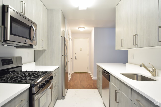 apartments for rent in bronx ny | apartments