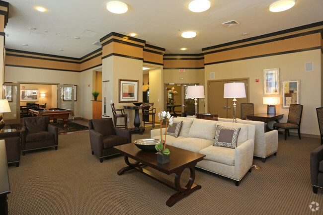 Apartments for Rent in Bethesda MD