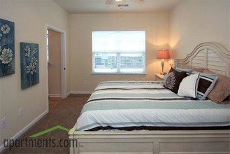 Bedroom Furniture Jacksonville Nc