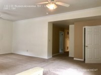 Spacious 2 Bedroom, First Floor Apartment - Apartment for ...