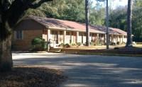 2 Bedroom Apartments For Rent Near Albany Ny