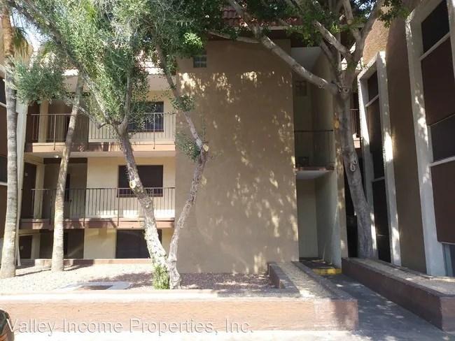 2130 W Indian School Rd Phoenix AZ 85015  Condo for