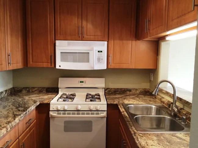 Seabreeze Apartments Rentals  Marina CA  Apartmentscom