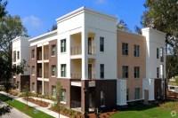 17 South Rentals - Charleston, SC | Apartments.com