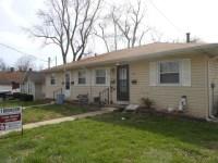 203 S Aurora St Unit *, Collinsville, IL 62234