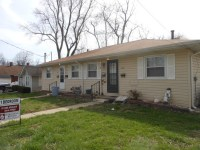 203 S Aurora St Unit *, Collinsville, IL 62234 - Apartment ...