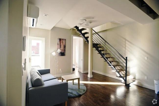 Apartments under 1000 in Brooklyn NY  Apartmentscom