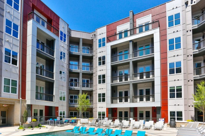 2 bedroom apartments in charlotte nc | kts-s