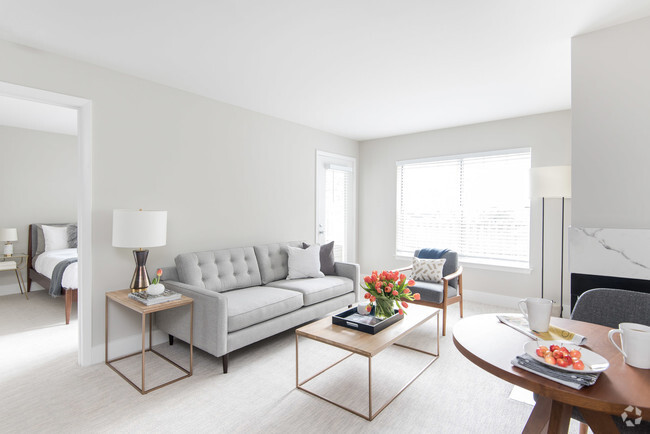 1 Bedroom Apartments for Rent in Alexandria VA