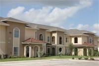 4650 Bowie Rd Brownsville, TX 78521 Rentals - Brownsville ...
