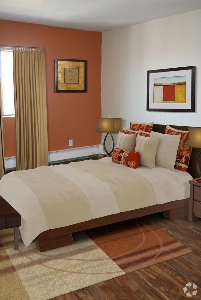 3 bedroom apartments boston ma - bedroom style ideas