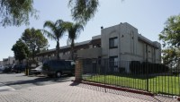 Hillcrest Apartments Apartments - Fontana, CA | Apartments.com