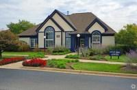 Fox Valley Villages Rentals