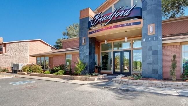 The Palms at Briarwood Apartment Homes Rentals  Midland