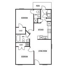 150 West Apartments Rentals  Mooresville NC  Apartmentscom