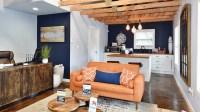 The Benton Apartment Homes Apartments - Hoover, AL ...