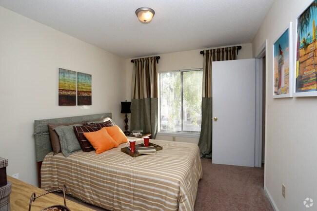 1 Bedroom Apartments Wilmington Nc