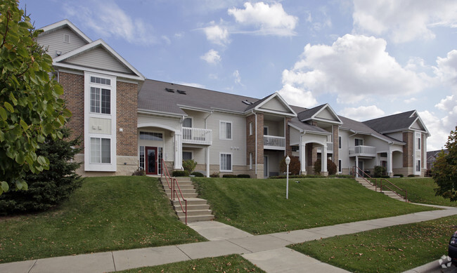 apartments for rent in madison wi | apartments