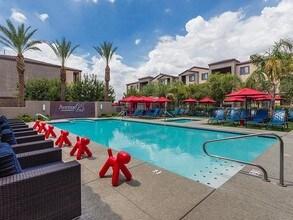 Avenue 25 Rentals  Phoenix AZ  Apartmentscom