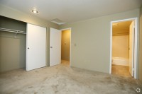1 Bedroom Apartments for Rent in Everett WA