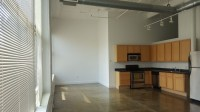 Janus Lofts, Managed by Buckingham Urban L... Apartments
