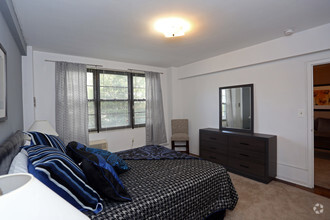 broadview apartments rentals - baltimore, md | apartments