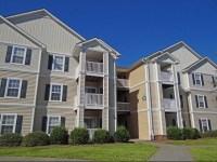 Lakemoor Apartments - Durham, NC   Apartments.com